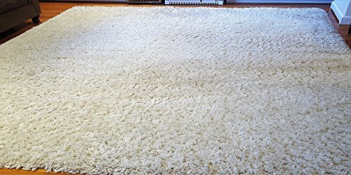 Carpet Cleaning - 2 Rooms - 2 Rooms Deodorizer or Protect