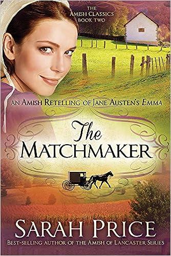 matchmaking emma