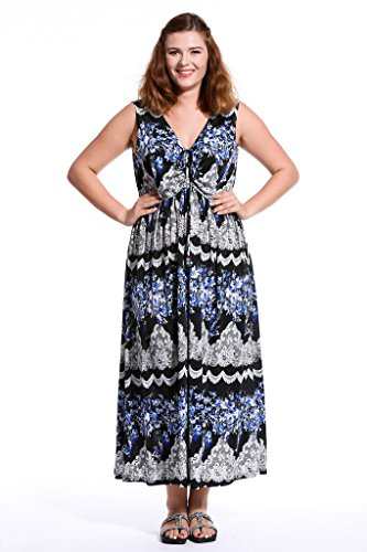 Very Hot Sexy Silk Dress - 9