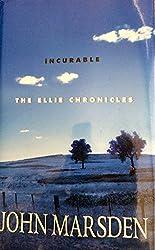 Incurable [Gebundene Ausgabe] by Marsden, John