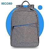 Laptop Backpack - Computer bag for men - Laptop Case 15.6 - Business backpack - Backpack iPad laptop