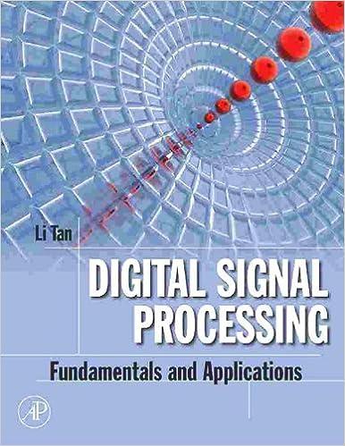 Digital signal processing fundamentals and applications digital digital signal processing fundamentals and applications digital signal processing set li tan ebook amazon fandeluxe Ebook collections