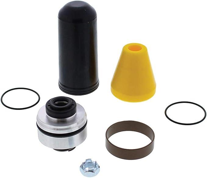 Pivot Works PWIRS-00004 Suspension Kit