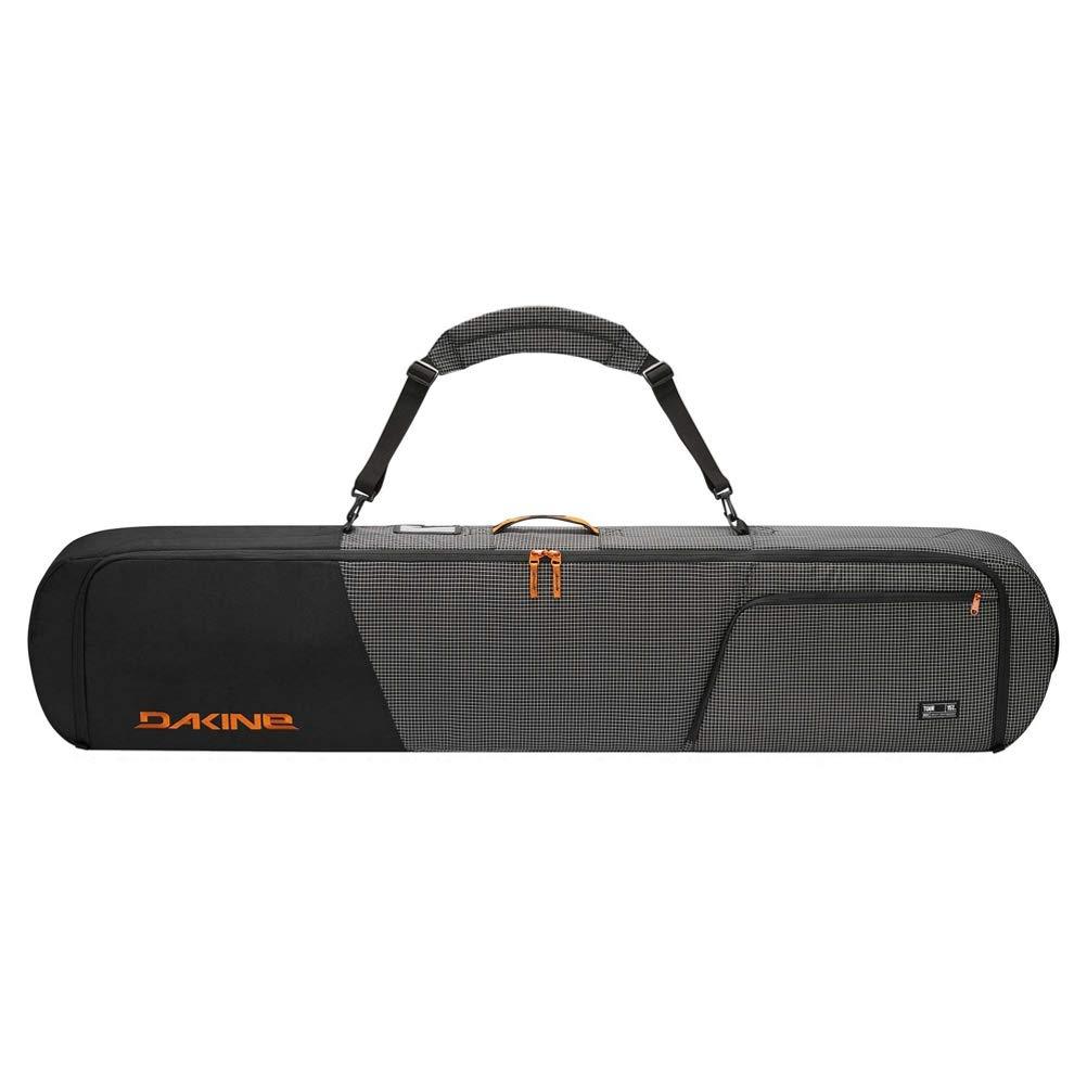 Dakine Tour Boardbag 2019 Rincon