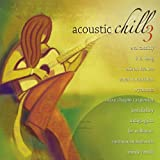 Acoustic Chill 3
