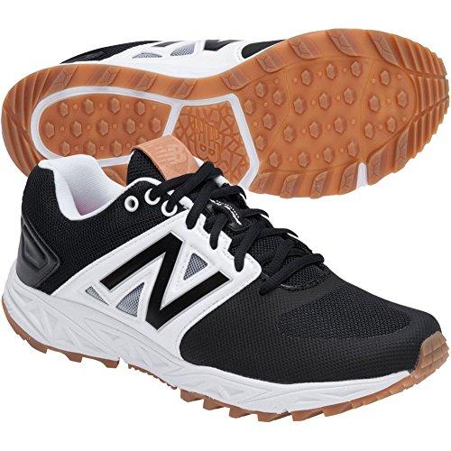 New Balance Men s 3000v3 Baseball Turf Shoes e952cab8a4b
