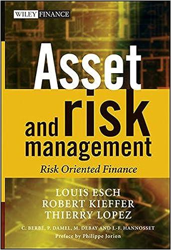 Risk management bitterebooks e books by louis esch robert kieffer thierry lopez fandeluxe Gallery