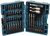 Makita B-57015 Screwdriver Bit Set 38pc Drill