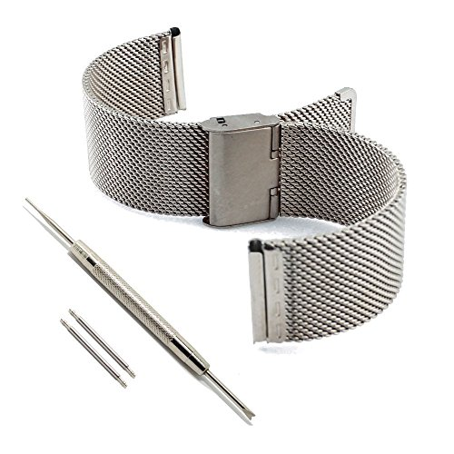 22mm-stainless-steel-watch-bands-strap-for-pebble-time-time-steel-samsung-gear-2-r380-neo-r381-live-