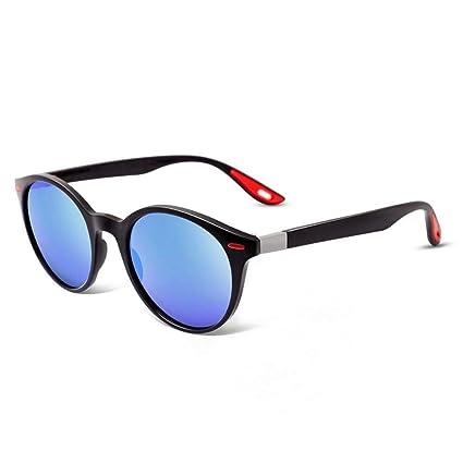 Amazon.com: ZLYZ Sunglasses Sunglasses Men Women Driving ...