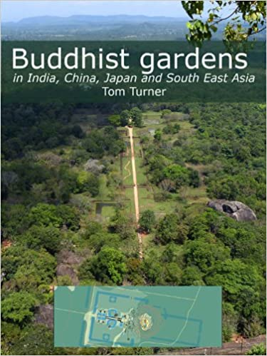Garden Design Top 48 Free Ebooks Downloading Sites Fascinating Buddhist Garden Design Image
