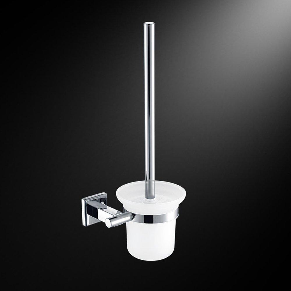 ensembles daccessoires de salle de bain konhard ensembles de mat riel de salle de bain jeux de. Black Bedroom Furniture Sets. Home Design Ideas