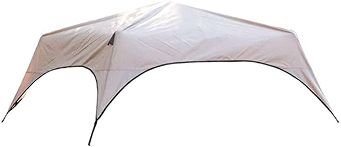 Coleman Rainfly for Coleman 6-Person Instant Tent
