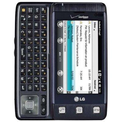 amazon com lg fathom vs750 unlocked gsm worldphone with 3 2 inch rh amazon com LG Cosmos Cell Phone Manual LG Cosmos Cell Phone Manual