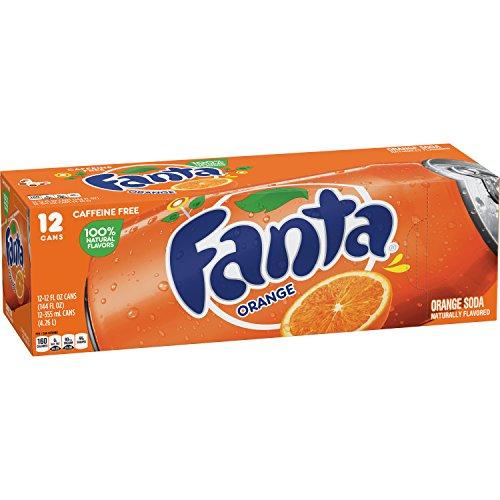 amazon pantry beverages - 3