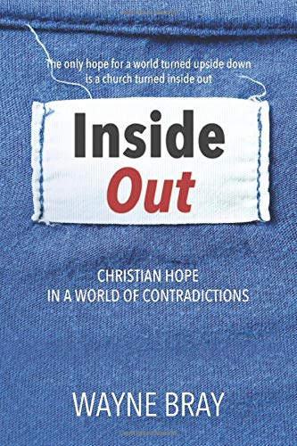 Inside Out Christian World Contradictions product image