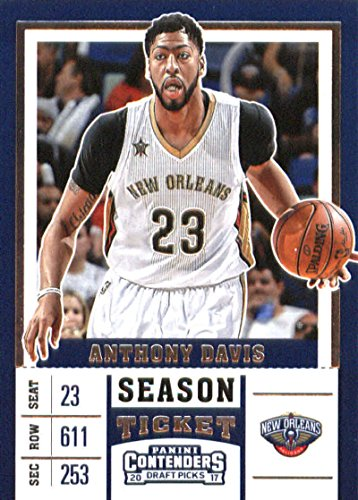 new orleans pelicans tickets - 2