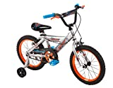 Huffy Bicycle Company 16 Inch Cyborg Sidewalk Bike