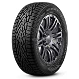 Nokian NORDMAN 7 SUV Performance-Winter Radial Tire-215/70R15 98T