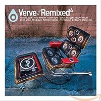 Verve Remixed Vol.4 / Various