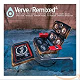 Verve Remixed Vol.4 / Various