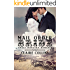 Mail Order Bride - Book One: Calla Mackenzie (MONTANA ROMANCE 1)