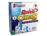 : Quick Chess