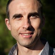 Carlos Gonzalez Rotger
