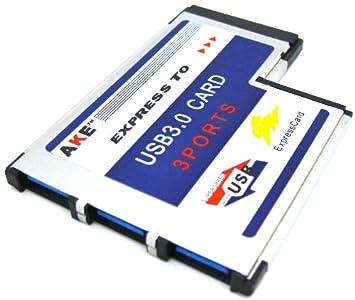 FRESCO LOGIC USB 3.0 WINDOWS VISTA DRIVER