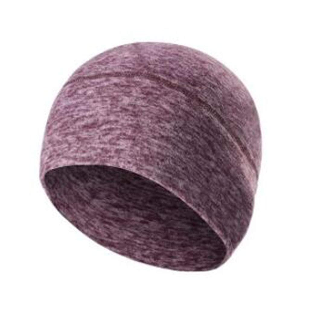 F Autumn and Winter Cation Outdoor Sports Caps Men and Women Windproof Warm Hat Riding Hat Running Hat Mountaineering Hat Outdoor Hat Travel Cap