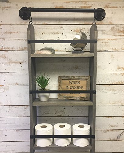 farmhouse style furniture. farmhouse shelf style decor furniture r