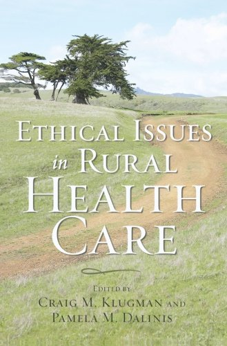 ethical issue facing health care Five top ethical issues in healthcare but ethical issues in healthcare are common professor with the center for healthcare ethics at duquesne university.