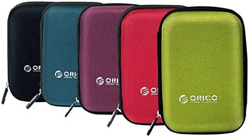 ORICO Nylon Protective Carrying Protector