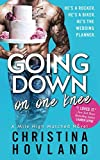Going Down On One Knee: A sexy, laugh out loud romance! (Mile High Matched, Book 1) (A Mile High Matched Novel)