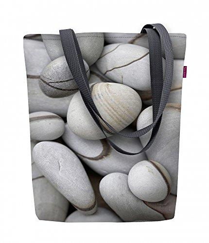Canvas SUNNY Bag STONES STONES SUNNY 8OHT6q