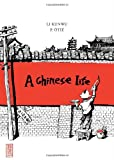 A Chinese Life, Philippe Otie, 1906838550