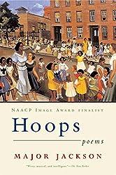Hoops: Poems