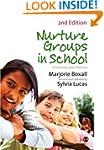 Nurture Groups in Schools: Principles...