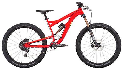 Diamondback Mission Pro Off-Road Bike - 15'