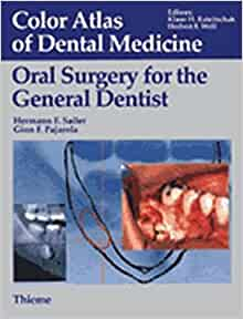 Manipal Manual Of Surgery 4th Edition PDF Free Download