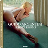 Private Rooms, , 3832790810