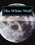 The White Wolf, Soleste Carolina and Skye Fox, 1492909548