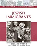 Jewish Immigrants (Immigration to the United States)
