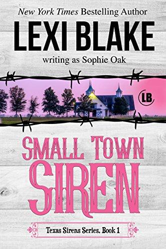 Small Town Siren