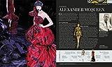 Fashion: The Definitive Visual Guide
