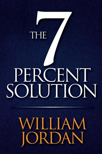The Seven Percent Solution: Making 7% a year on your safe money.
