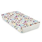 Levtex Home Baby Zahara Changing Pad Cover