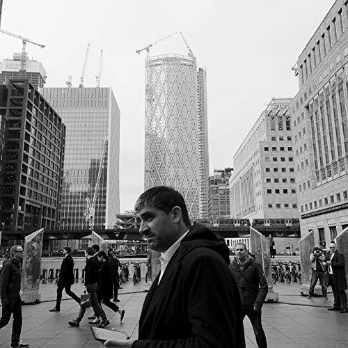 - Photography, London Photography, Photography Print, Street Photography, London Photo, London Street Photo, Canary Wharf, London, England