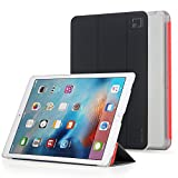 iPad Mini 4 Case; Simpiz Gladiator Slim Fit Protective Case Cover Shell with ...