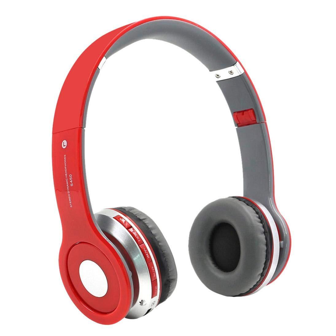 AmaSells Wireless Headphones
